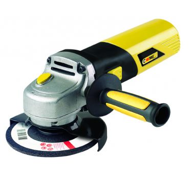 Amoladora FAR TOOLS 710W 115mm