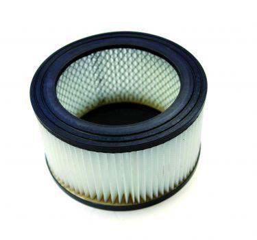 Filtros para aspiradores de ceniza Di800 y Di1082